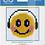 Diamond Dotz Starter Kit - Smiling Groove package