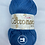King Cole Cottonsoft DK Saxe Blue  718