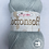 Thumbnail: King Cole Cottonsoft DK Light Grey 3032