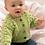 Thumbnail: James C Brett Supreme Baby JB037