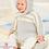 Thumbnail: Stylecraft Bambino DK - Baby Coats  -  9502