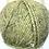 Thumbnail: James C Brett Misty Double Knit DK 100g - GREEN - R4