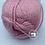 Thumbnail: James C Brett  DK with Merino - Pink DM6