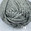 Thumbnail: James C Brett Chunky with Merino Grey CM9