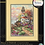 Thumbnail: Counted Cross Stitch Kit -Beacon at Daybreak