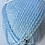 Thumbnail: King Cole Big Value Baby Chunky Soft Blue