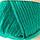 Thumbnail: King Cole Big Value Double Knit DK 50g - Jade 4046