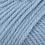 Thumbnail: Jenny Watson Babysoft DK 50g Light Blue WS11