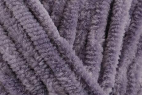 Sirdar Smudge Heirloom Purple 009