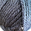 Thumbnail: James C Brett Amazon Super Chunky J8 Denim Blue