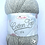 Thumbnail: King Cole Cotton Top  DK Grey - 4219
