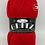 Thumbnail: King Cole Glitz DK Cherry Red 16481