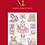 ANCHOR CROSS STITCH KIT - Girl Birth Sampler - ACS38