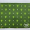 Thumbnail: Craft Cotton Essential Trend Lime Green  - Cotton Fat Quarters - 5 Pack