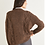 Thumbnail: Sirdar Hayfield Adults Cardigan Aran Pattern -10222