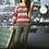 Thumbnail: King Cole Ladies Sweater/Summer Top - Double Knit DK - Knitting Pattern - 4378