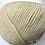 Thumbnail: James C Brett Supreme Soft & Gentle Baby DK - Beige SNG10