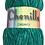 Cygnet Chenille Chunky Clover Green