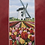 Thumbnail: Anchor Dutch Tulips Landscape Cross Stitch Kit