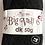 Thumbnail: King Cole Big Value Double Knit DK 50g - Black 4053