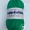 Thumbnail: James C Brett  DK with Merino - Emerald Green  DM22