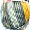 Thumbnail: James C Brett Party Time Chunky - Yellow/Grey/White - PT9