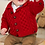Thumbnail: King Cole Baby Book 4 - 28 Knitting Patterns