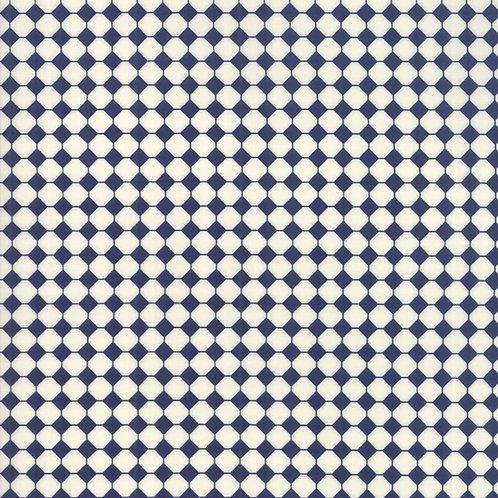 Moda Sweet Harmony Tile Grid