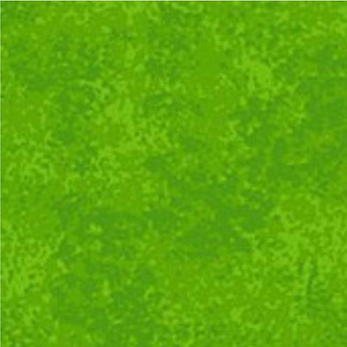 Spraytime Lime 2800/G02