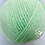 Thumbnail: King Cole Big Value Baby Double Knit DK - 100g  - Apple Green 2292