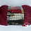 Thumbnail: King Cole Chunky Tweed with 25% Wool - Dark Red/Maroon-Iona 1087