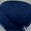 Thumbnail: King Cole Big Value Double Knit DK 50g - Irish Navy 4045