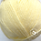 Thumbnail: King Cole Big Value Baby Double Knit DK - 100g  - Primrose Yellow 2003