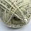 Thumbnail: James C Brett Rustic Aran with Wool 400g - DAT9 Cream