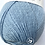 Thumbnail: James C Brett Supreme Soft & Gentle Baby DK - Blue SNG13