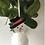 Thumbnail: Trimits Pom Pom Kit - Snowman