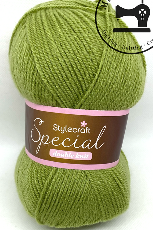 Stylecraft Special DK - Meadow (1065) - 100g