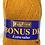 Thumbnail: Sirdar Hayfield Bonus Double Knit DK -  Pumpkin Orange 766- Extra Value 100g