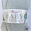 Thumbnail: King Cole Big Value Baby Chunky Soft Silver