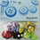 Thumbnail: Dress it up Buttons - Bug Eyed 6551  Childrens/Craft