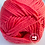 Thumbnail: King Cole Cottonsoft Double Knit DK 100g - Coral 1574