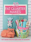 Fifty fat Quarter makes
