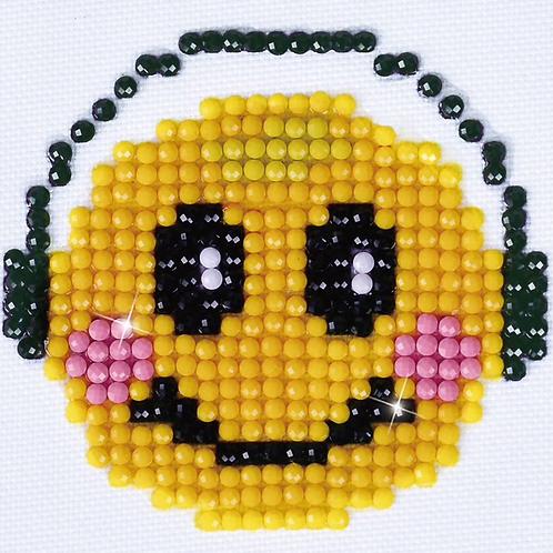 Diamond Dotz Starter Kit - Smiling Groove