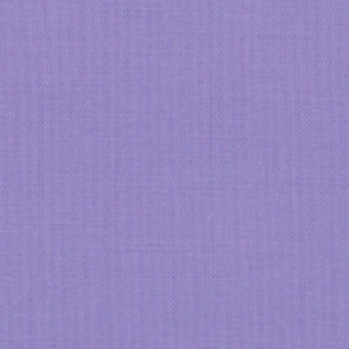 Moda Bella Solids Amelia Lavender Fabric