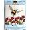 Thumbnail: Flight of the Bumble Bee Cross Stitch Kit
