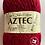 Thumbnail: James C Brett Aztec Aran with Alpaca Red AL07