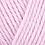 King Cole Cottonsoft DK Rose Pink 6712 Close up