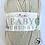 Thumbnail: King Cole Big Value Baby Chunky Beige