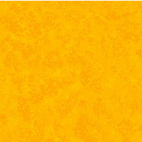 Spraytime Bright Yellow  2800/Y08