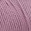 Thumbnail: Cygnet 100% Cotton Double Knit  100g - Blush 3275
